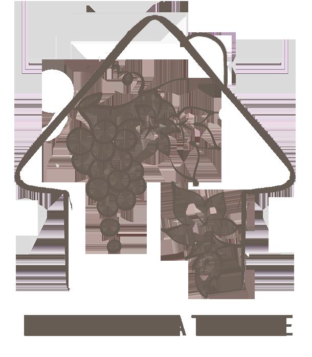 Le Clos de la Tuilerie